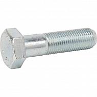 F01010053R Śruba M12x1,25x45