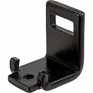 CP10706000 +Tine holder 32x10, frame 40