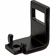 CP72000151 +Tine holder 32x10,40x40 non s