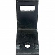 CP564 Uchwyt palca 32x10, rama 50x50