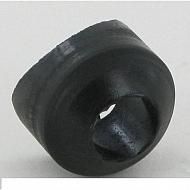 BU1090724 Uszczelnienie rury S4, 20 sztuk