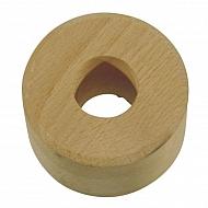 HL2465 Łożysko drewniane 64x40x25 mm