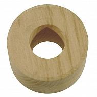 HL2865 Łożysko drewniane 64x40x28 mm