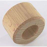 RF00344 Łożysko drewniane 32 mm