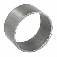 HR6576N Pierścień 65x70x35 mm
