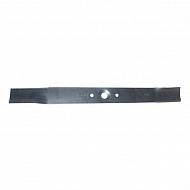 FGP010969 Nóż wymienny 605x57x4 mm