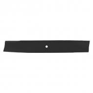 FGP011081 Nóż wymienny 389x57,1x4,7 mm