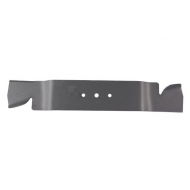FGP011057 Nóż do kosiarki 460mm