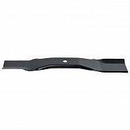 FGP013148 Nóż wymienny 508x69,8x4,1 mm