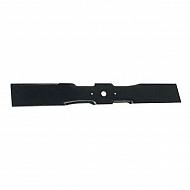FGP013152 Nóż wymienny 558x69,8x4,1 mm