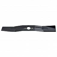 4042095 Nóż wymienny 400x50x24 mm Esprit/Pre.