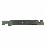 FGP010914 Nóż wymienny 530x50,8x3,4 mm