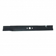 FGP007161 Nóż Yamaha 533mm