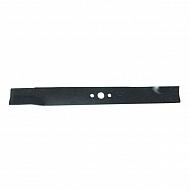 FGP007161 Nóż do kosiarki 533mm
