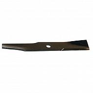 FGP013017 Nóż wymienny 355x50,8x5,1 mm