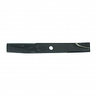 FGP013021 Nóż wymienny 406x50,8x5,1 mm