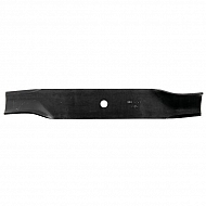 FGP013029 Nóż wymienny 495x76,2x5,1 mm