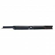 FGP013033 Nóż wymienny 762x63,5x5,1 mm