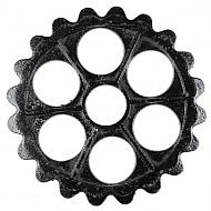 15119 Pierścień zębaty d=50 450 mm