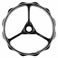 15168 Pierścień gładki d=50 500 mm