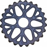 15185 Pierścień Cambridge zębaty 500mm