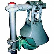 SU1010454 Klosz ochronny model 454