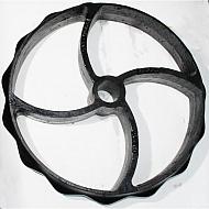 15394 Pierścień Cambridge gładki d=60 600mm