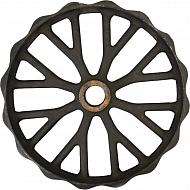 15884 Pierścień Cambridge gładki 600mm