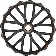 15684 Pierścień Cambridge gładki 620mm