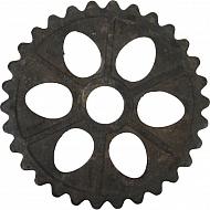 15685 Pierścień Cambridge zębaty 620mm