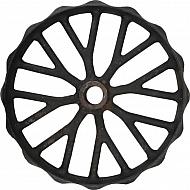 15984 Pierścień Cambridge gładki 650mm