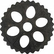 15985 Pierścień Cambridge zębaty 650mm