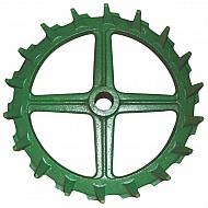 KW110001030 Pierścień krzywkowy D550-150, oryg.