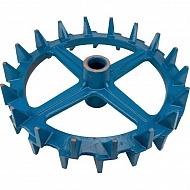 80152608 Pierścień krzywk. 550 mm KEG-9