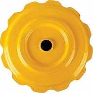 428311 Pierścień walca 550 mm