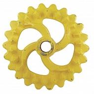 101108KR Pierścień Crosskill 470 mm