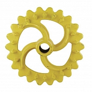 101109KR Pierścień Crosskill 470 mm