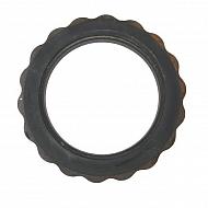 68140233 Pierścień wału rozdrabniającego RIPA M600