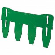 50202411752010 Skrobak cztero-zębny