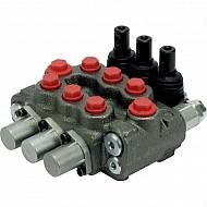SDM0803001 Zawór sterujący 18-18-18-PSA