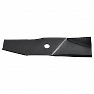 FGP011213 Nóż wymienny 164x38,1x2,2 mm