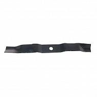 FGP011171 Nóż