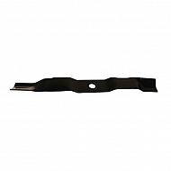FGP011176 Nóż