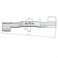 AK407053 Nóż pielący MH5060