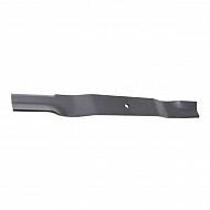 FGP013135 Nóż wymienny 480x50,0x4,0 mm