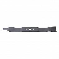 FGP405598 Nóż mulczujący 49cm