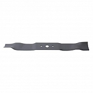 FGP405598 Nóż mulczujący CS 490mm
