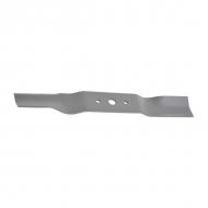 FGP405444 Nóż Granja/Mountfield 420mm