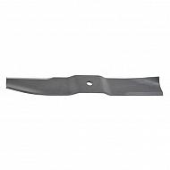 FGP014042 Nóż Iseki 430/14,5mm