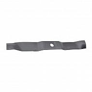 FGP406537 Nóż